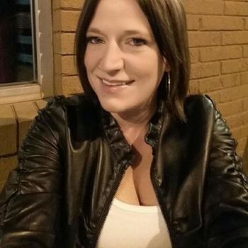 Nieuwe sex date met 36-jarige vrouw uit Limburg