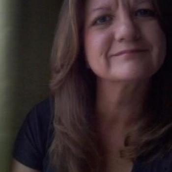 Nieuwe sex date met 57-jarige vrouw uit Flevoland
