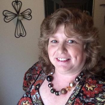 Nieuwe sex date met 54-jarige vrouw uit Drenthe