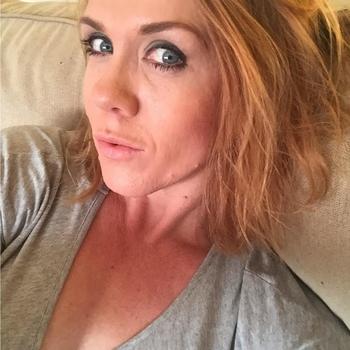Sex hebben met 43-jarig moedertje uit Noord-Holland