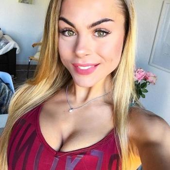 Nieuwe sex date met 19-jarige vrouw uit Vlaams-Limburg
