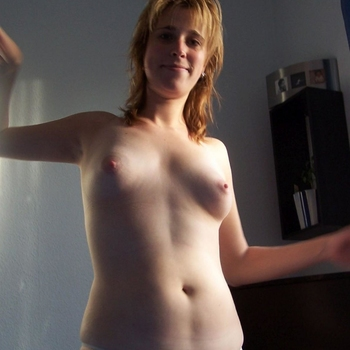 Rijpe vrouw neuken