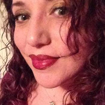 Nieuwe sex date met 46-jarige vrouw uit Overijssel