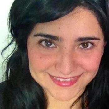 Nieuwe sex date met 40-jarige vrouw uit Noord-Holland