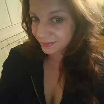 Sex ontmoeting met 44-jarig moedertje uit Groningen