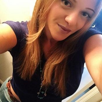 Nieuwe sex date met 31-jarige vrouw uit Noord-Holland