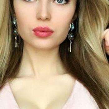 Gratis sexdate met deze 23-jarig tienerje uit Flevoland