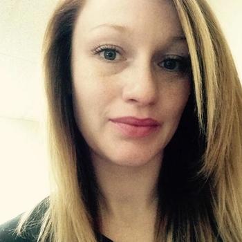 Gratis sexdate met deze 30-jarig dametje uit Noord-Holland