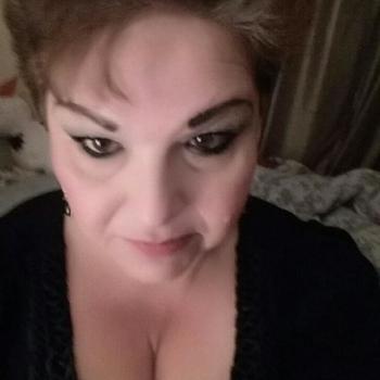 Nieuwe sex date met 59-jarige vrouw uit Utrecht