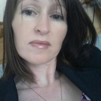 Sex hebben met 47-jarig moedertje uit Limburg