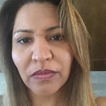 Nieuwe sex date met 51-jarige vrouw uit Flevoland