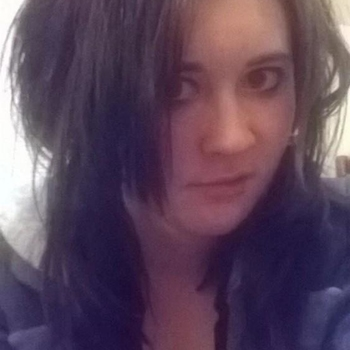 Nieuwe sex date met 28-jarige vrouw uit Groningen