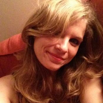 Nieuwe sex date met 41-jarige vrouw uit Noord-Brabant