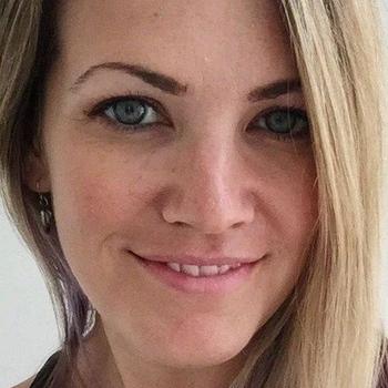 Nieuwe sex date met 33-jarige vrouw uit Limburg