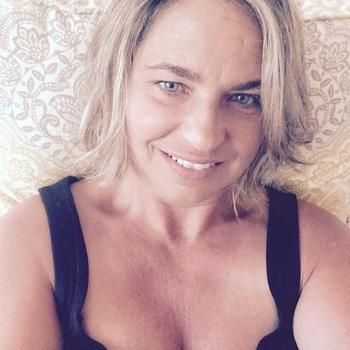 Nieuwe sex date met 45-jarige vrouw uit Noord-Holland