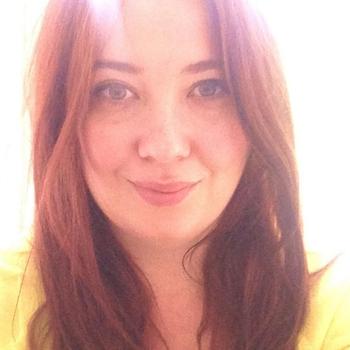 Annemiekk (47) uit Zuid-Holland