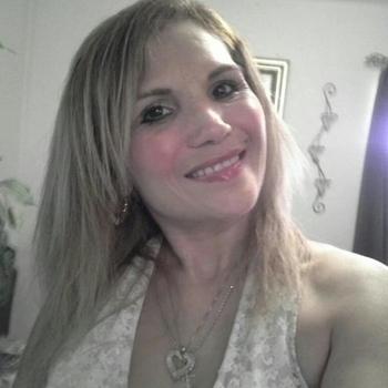 Nieuwe sex date met 48-jarige vrouw uit Flevoland