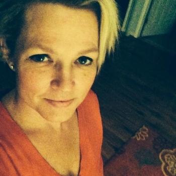 Nieuwe sex date met 48-jarige vrouw uit Drenthe