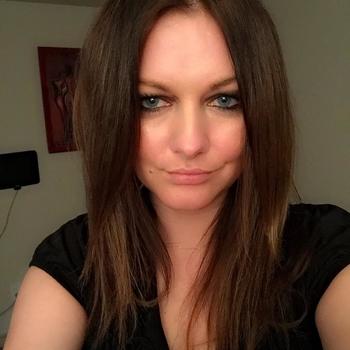 Nieuwe sex date met 40-jarige vrouw uit Utrecht