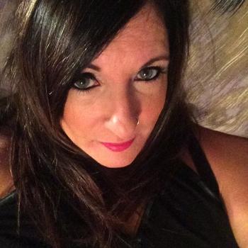 Sex ontmoeting met 47-jarig moedertje uit Antwerpen