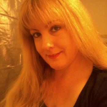 Gratis sexdate met deze 45-jarig moedertje uit Flevoland