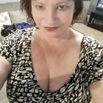 Nieuwe sex date met 54-jarige vrouw uit Zeeland