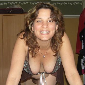 Nieuwe sex date met 42-jarige vrouw uit Gelderland