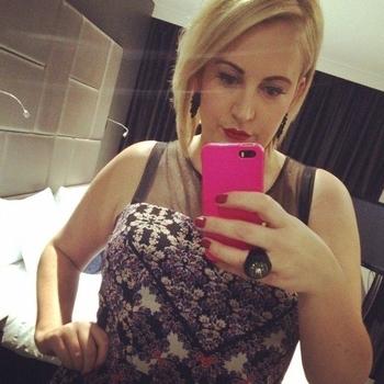 Nieuwe sex date met 35-jarige vrouw uit Zeeland