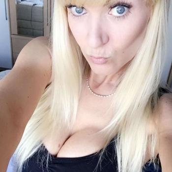Nieuwe sex date met 32-jarige vrouw uit West-Vlaanderen