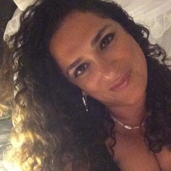 Nieuwe sex date met 36-jarige vrouw uit Groningen