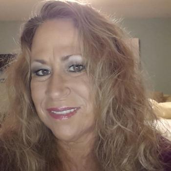 Nieuwe sex date met 54-jarige vrouw uit Antwerpen