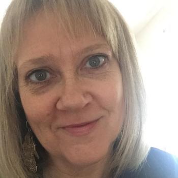 Sex hebben met 56-jarig omaatje uit Zeeland
