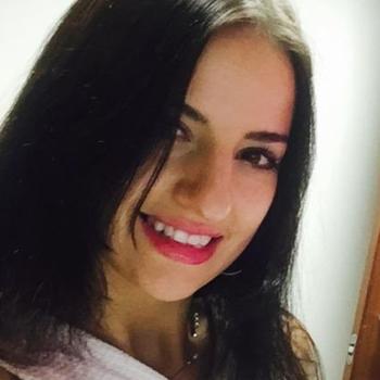Nieuwe sex date met 31-jarige vrouw uit Zeeland