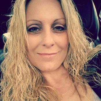 Nieuwe sex date met 45-jarige vrouw uit Zeeland