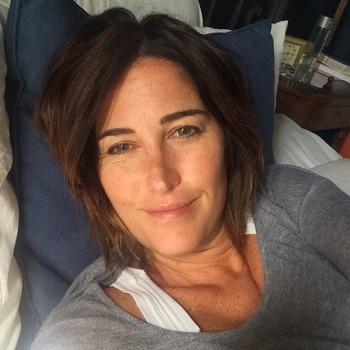 Sex hebben met 46-jarig moedertje uit Utrecht