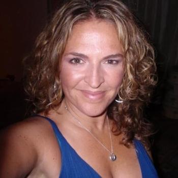 Sex ontmoeting met 49-jarig moedertje uit Utrecht