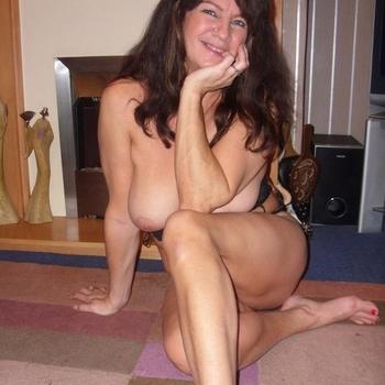 Een keertje neuken met 49-jarig moedertje uit Antwerpen