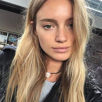 Gratis sexdate met deze 22-jarig tienerje uit Groningen