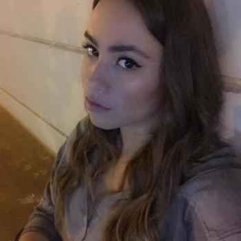 Nieuwe sex date met 27-jarige vrouw uit Flevoland