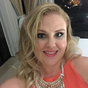 Nieuwe sex date met 36-jarige vrouw uit Zeeland