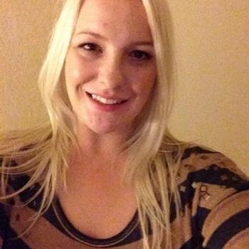 Nieuwe sex date met 31-jarige vrouw uit Flevoland
