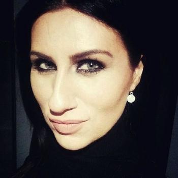 Nieuwe sex date met 33-jarige vrouw uit Utrecht