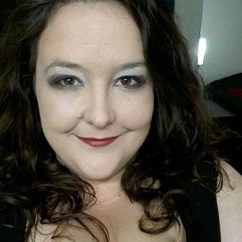 Geil neuken met een  47-jarig moedertje uit Limburg