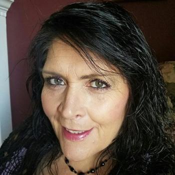 Nieuwe sex date met 58-jarige vrouw uit Noord-Brabant
