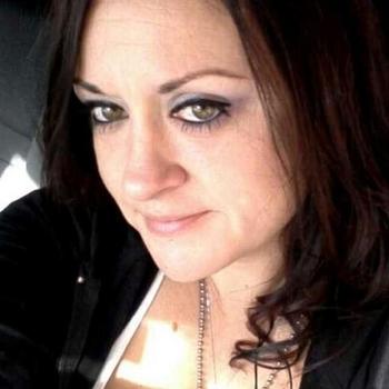 Lekkere sex met een 44-jarig moedertje uit West-Vlaanderen