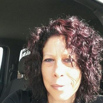 Nieuwe sex date met 49-jarige vrouw uit West-Vlaanderen