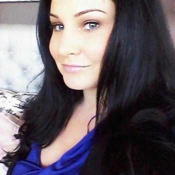 Nieuwe sex date met 35-jarige vrouw uit Groningen
