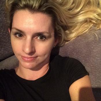 Nieuwe sex date met 33-jarige vrouw uit Noord-Brabant