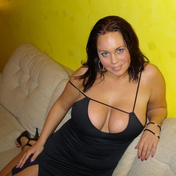 Nieuwe sex date met 30-jarige vrouw uit Noord-Brabant