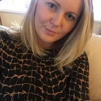 Een keertje neuken met 34-jarig dametje uit Gelderland